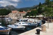 Bol Village tour from Split with Polaris