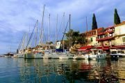 Stomorska Solta Tour from Split